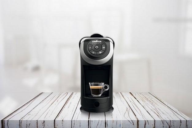 Office Coffee Services Lavazza