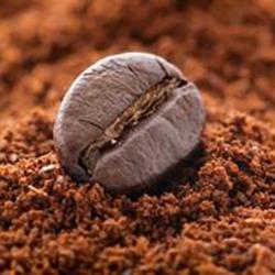 Caffè di prima qualità