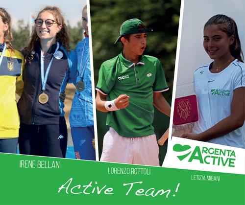 ARGENTA-ACTIVE_Active-team