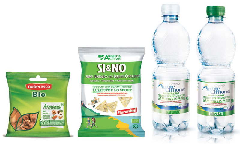 prodotti-argenta-active