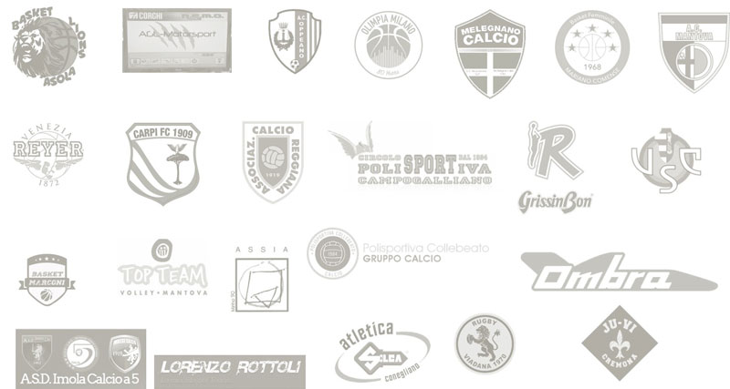 società-sponsorizzate-Argenta-active