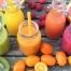 distributori-automatici-cibo-sano
