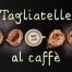 taglietelle-al-caffè-mazzancolle-e-porcini